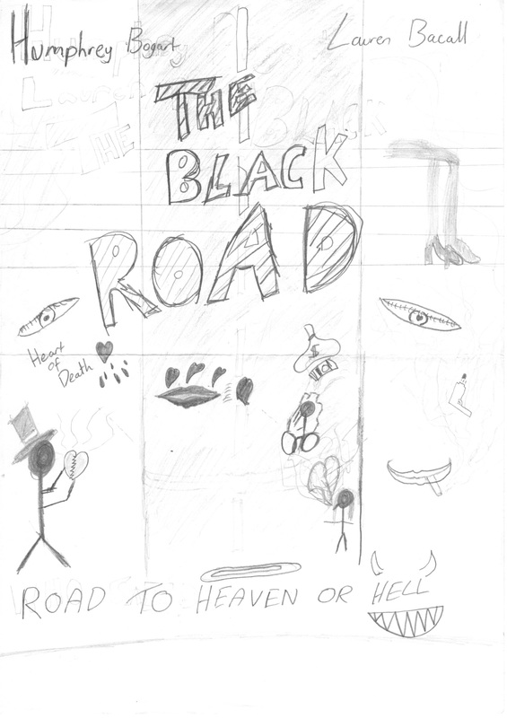 rambos of the road thesis Rambos of the road by martin gottfried thesis statement sergio farrell from austin was looking for rambos of the road by martin gottfried thesis statement unknown.